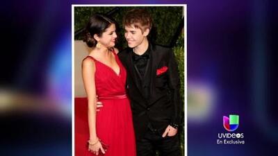 GYF digital: ¡Justin Bieber y Selena Gómez fueron vistos muy juntitos de nuevo!