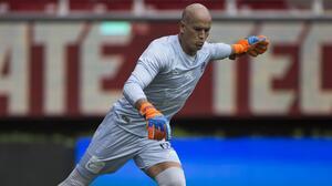 Sebastián Sosa confirmó que deja Mazatlán y llega a Independiente