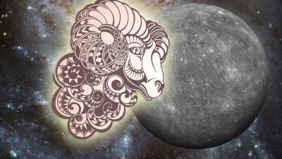 Mercurio está entrando en Capricornio y las cosas cambian. Enterate por qué