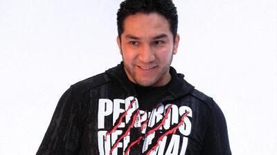 La muerte de El Hijo del Perro Aguayo desata controversia en torno a la atención médica