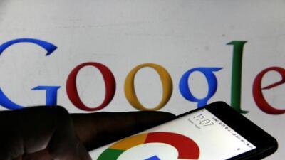 Google tiene acceso a una gran cantidad de datos de pacientes en EEUU y será investigado por ello