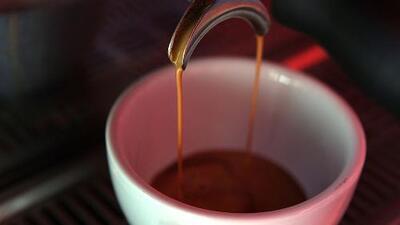 Los amantes del café ya pueden estar tranquilos: todas las tazas que beben a diario no afectan su corazón, según estudio