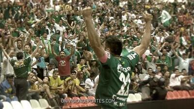 La Liguilla del Apertura 2012 de la Liga MX estará en vivo por UDN
