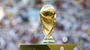 FIFA debatirá que el Mundial se dispute cada dos años