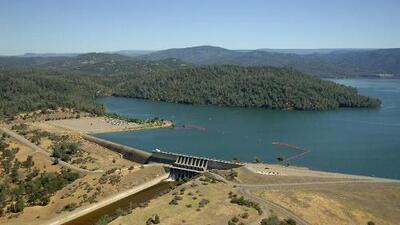 California se convierte en el primer estado en informar a sus habitantes sobre las toxinas en el agua