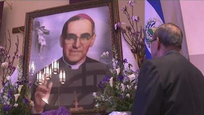 Cardenal de El Salvador manifestó su apoyo a los amparados por el TPS