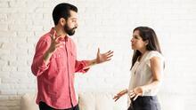 Signos zodiacales que no les tienen paciencia a sus parejas