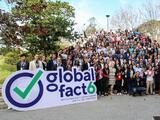 La verificación de hechos es reconocida con una nominación al Premio Nobel de la Paz