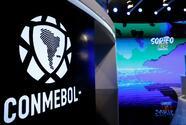 """Conmebol: """"México puede volver a nuestros torneos cuando quiera"""""""