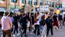 El plan de prevención para proteger a Chicago de posibles disturbios por veredicto en caso de George Floyd