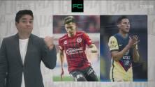 Los partidos más atractivos de la Jornada 9 de la Liga MX