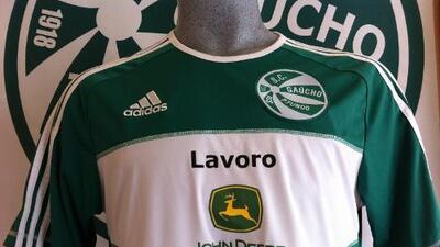 Club brasileño rescinde contrato a 4 jugadores tras masturbación colectiva