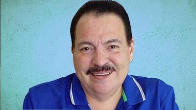 """Julio Preciado aclara a fans que le quieren donar un riñón: """"No estoy comprando nada"""""""
