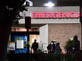 No son solo muertes por covid-19: retraso en tratamientos y cirugías, el daño invisible de la saturación hospitalaria