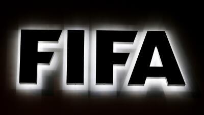 La FIFA suspende de por vida a árbitro corrupto
