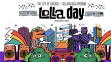 1,200 boletos gratis de Lollapalooza: ¿qué hacer para ganarse uno?