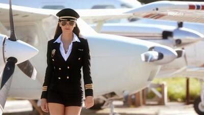 Livia Brito viajará a otro continente para grabar la segunda temporada de 'La Piloto'