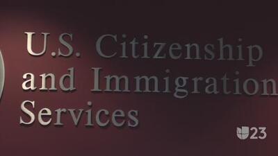 Comunidad inmigrante enfrenta un panorama incierto