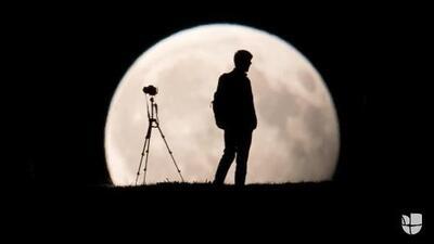 Horóscopo del 2 de enero | La luna llena es mensajera de prosperidad y amor