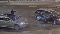 Policía de Chicago da a conocer su plan para combatir los crecientes robos vehiculares en la ciudad