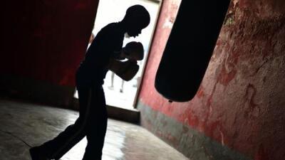 México le apuesta a la sangre joven del boxeo para ser protagonista