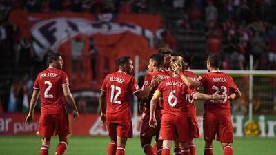 Comienza la Semana 30 de la MLS: Atlanta, Chicago y Vancouver pueden clasificar el miércoles a Playoffs