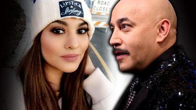 La 'insólita' razón por la cual Lupillo Rivera pidió el divorcio antes que Mayeli Alonso