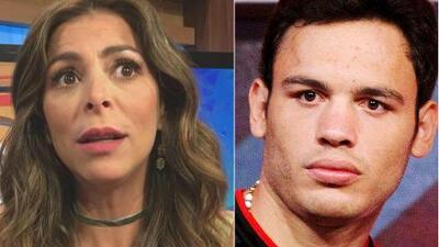 Lo más visto de la semana: Lourdes se despidió de las redes sociales y critican a Julio César Chávez Jr. por presumido