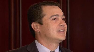 Drug trial opens for Honduran president's brother