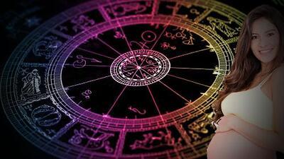 Descubre si debes tener hijos y la cantidad según tu signo zodiacal