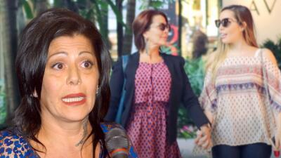 Estos son los 11 señalamientos clave que hizo Alejandra Guzmán sobre el conflicto con su hija Frida Sofía