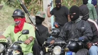¿Quiénes integran los colectivos chavistas señalados como responsables de varias muertes en Venezuela?