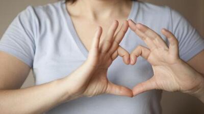Vida Sana con Cecilia: consejos para mantener al corazón con fuerza y saludable
