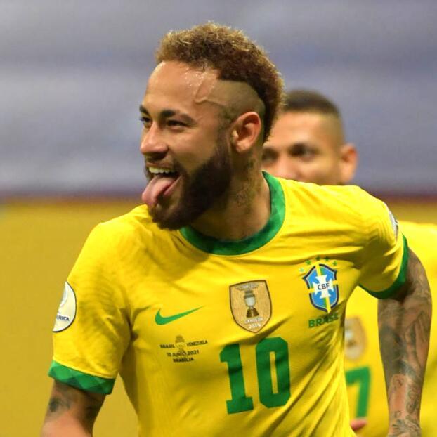 EN VIVO | Brasil derrota a Venezuela en el arranque de la Copa América