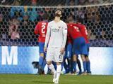 Una 'Viktoria' clave: El Plzen venció a la Roma y jugará la UEFA Europa League