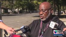 Padre pide ayuda para poder identificar a los asesinos de su hijo