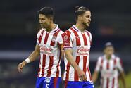 Liga MX: Chivas vs León en vivo | Cuándo y cómo seguir la ida por la semifinal de la liguilla