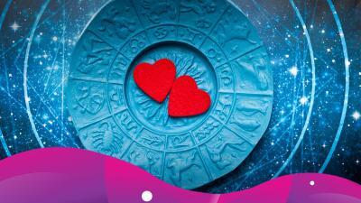 ¡Atrae el amor y la prosperidad con tu lema zodiacal!