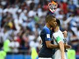 ¿Messi por Mbappé? El PSG solo puede conservar a dos estrellas
