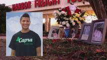A tres meses de la muerte de un hispano, sus familiares siguen esperando que capturen a los responsables