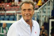 Presidente del Brescia retirará al club si reanudan la Serie A