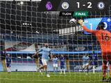 Chelsea le remonta al City y le amarga el festejo en la Premier League