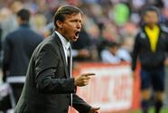 El Salzburgo confirmó salida de Marsch al Leipzig y anunció su nuevo técnico