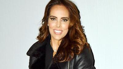 Sara Corrales confiesa cuáles son los motivos por los que sigue soltera (aunque pretendientes no le faltan)