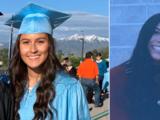 Cambia el rumbo de la investigación para encontrar a las jóvenes que desaparecieron la semana pasada en el Lago Utah