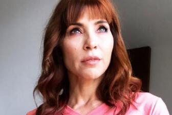 """Lorena Meritano muestra sus senos reconstruidos tras sufrir su """"mutilación"""" por el cáncer"""