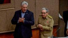 Experto analiza la designación de Díaz-Canel como jefe del Partido Comunista de Cuba