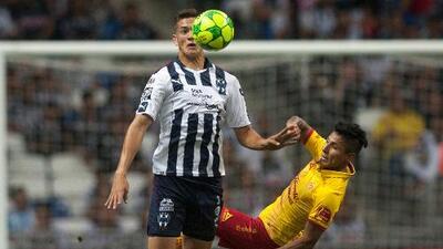 Monarcas y Rayados buscando pegar primero en el juego de Ida de las Semifinales