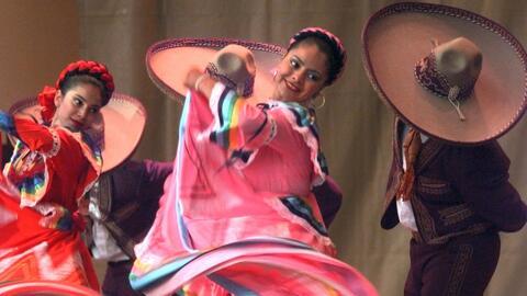 Cancelan las Fiestas Patrias de México en Joliet, Illinois, debido a la falta de fondos