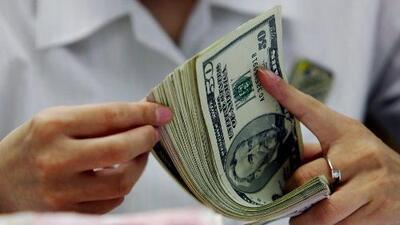 ¿Vale la pena pagar los impuestos de propiedad antes del final de año?